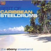 covers/760/best_of_caribbean_steeldr_824718.jpg