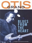covers/760/blues_from_the_heart_1107418.jpg
