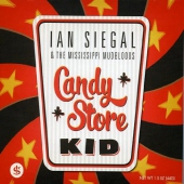 covers/760/candy_store_kid_1087050.jpg