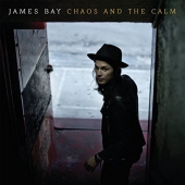 covers/760/chaos_and_the_calm_1315006.jpg