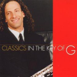 covers/760/classics_in_the_key_of_g_3720.jpg