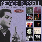 covers/760/complete_albums_1406148.jpg