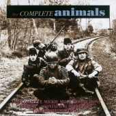 covers/760/complete_animals_60336.jpg