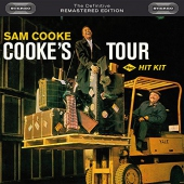 covers/760/cookes_tour_4_862849.jpg
