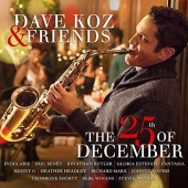 covers/760/dave_koz_plus_friends_760313.jpg