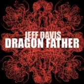 covers/760/dragon_father_1035837.jpg