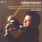 covers/760/dvorak_sonatina_4_romantic_pieces_smetana_from_perlm_1442258.jpg