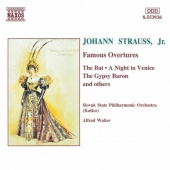 covers/760/famous_overtures_847412.jpg