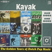 covers/760/golden_years_of_dutch_805745.jpg