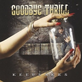 covers/760/goodbye_thrill_keepsakes_927511.jpg