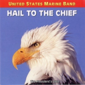covers/760/hail_to_the_chief_1167556.jpg