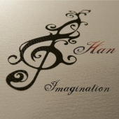 covers/760/imagination_863363.jpg