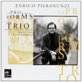 covers/760/improvised_forms_for_trio_1109787.jpg