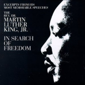 covers/760/in_search_of_freedom_921377.jpg