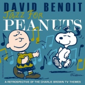 covers/760/jazz_for_peanuts_804348.jpg
