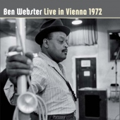 covers/760/live_in_vienna_1972_862304.jpg