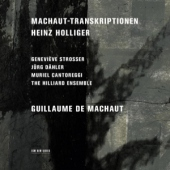 covers/760/machauttranskriptionen_1421717.jpg