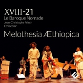 covers/760/melothesia_aethiopica_1436927.jpg