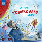 covers/760/my_first_tchaikovsky_albu_847861.jpg