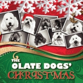 covers/760/olate_dogs_christmas_864078.jpg