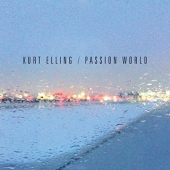 covers/760/passion_world_1357669.jpg