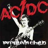 covers/760/problem_child_1405093.jpg