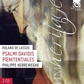 covers/760/psaumes_de_david_1063771.jpg