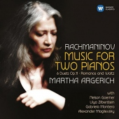 covers/760/rachmaninov_music_for_two_pianos_785834.jpg