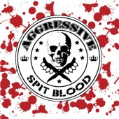 covers/760/spit_blood_865432.jpg