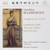 covers/760/symphony_no1symphonic_s_841586.jpg