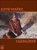 covers/760/talking_book_audio_1379597.jpg