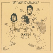covers/760/the_who_by_numbers_1315028.jpg