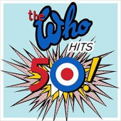 covers/760/the_who_hits_50_1315029.jpg