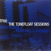 covers/760/tonefloat_sessions_1083388.jpg