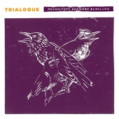 covers/760/trialogue_784241.jpg