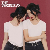 covers/760/veronicas_866716.jpg