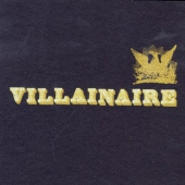 covers/760/villianaire_cd_1005356.jpg