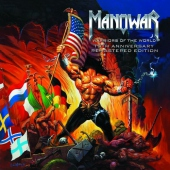 covers/760/warriors_of_the_spec_777666.jpg