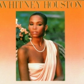 covers/760/whitney_houston_3271.jpg