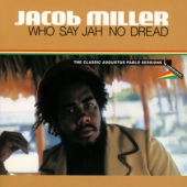 covers/760/who_say_jah_no_dread_1447338.jpg