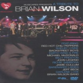 covers/761/a_tribute_to_brian_wilson_336359.jpg