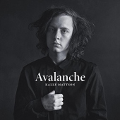 covers/761/avalanche_1422217.jpg