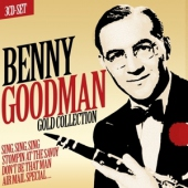covers/761/benny_goodman_gold_1333419.jpg