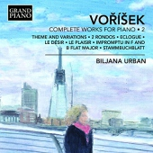 covers/761/complete_works_for_piano_1353695.jpg