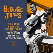 covers/761/crown_prince_of_country_1354354.jpg
