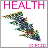 covers/761/disco2_12_remixe_mp3_1141647.jpg