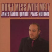covers/761/dont_mess_with_mr_t_123591.jpg