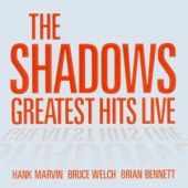 covers/761/greatest_hits_live_101742.jpg