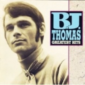 covers/761/greatest_hits_vol1_1012790.jpg