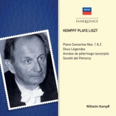 covers/761/kempff_plays_liszt_1039212.jpg